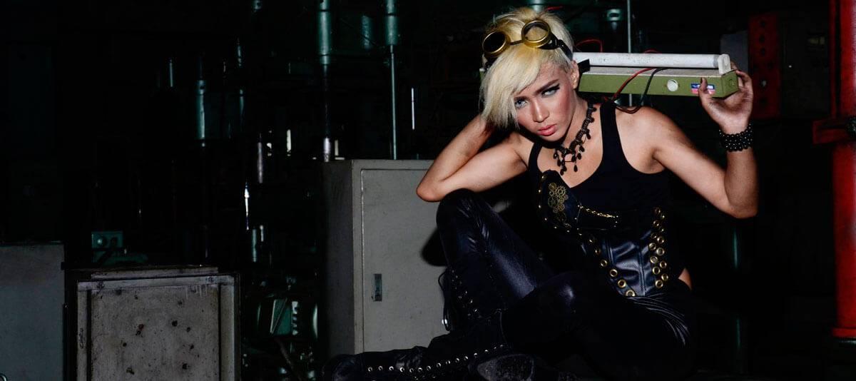 cyberpunk-clothing